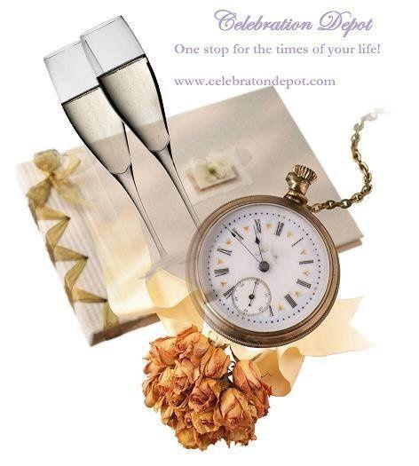 Tmx 1232134228750 Celebration Escondido wedding invitation