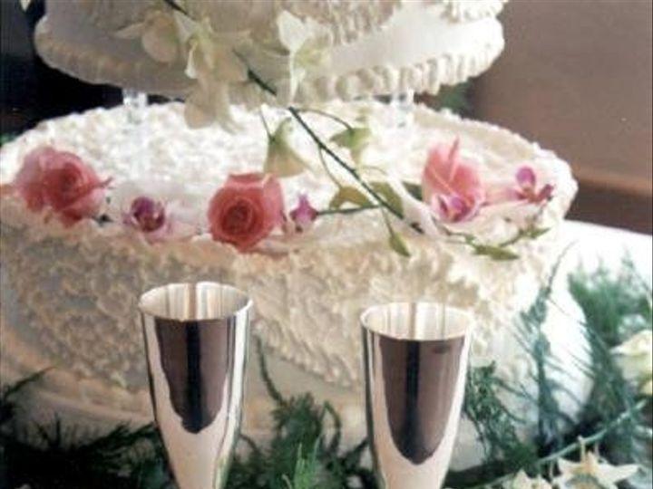 Tmx 1232134309406 PH03306I Escondido wedding invitation