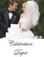 Tmx 1232134799921 2 Escondido wedding invitation