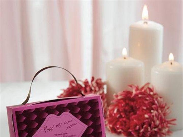 Tmx 1232153344734 Lips Escondido wedding invitation