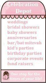Tmx 1232156369640 CelStore Escondido wedding invitation