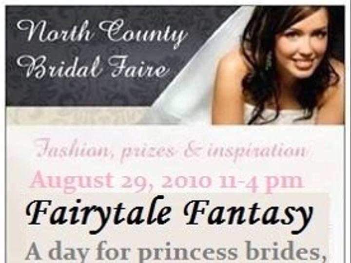 Tmx 1274111049389 Livepreview.aspxFLYER Escondido wedding invitation