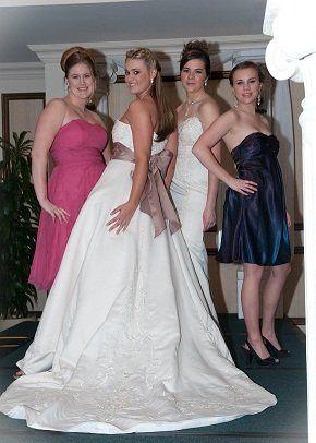 Tmx 1281894097153 GIRLSgowns Escondido wedding invitation