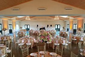Langtree Catering / Lake Norman Catering Company