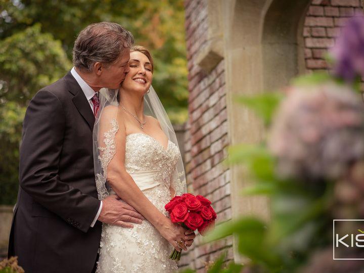 Tmx 1448480358408 Dscf0650 Portland, OR wedding photography