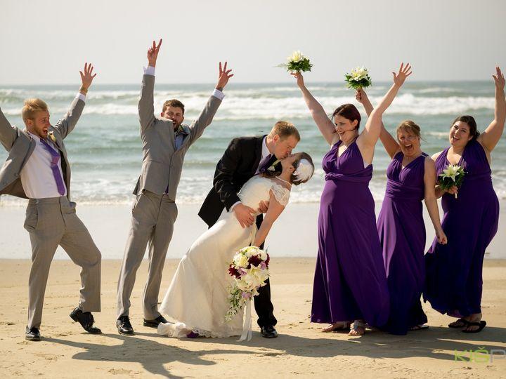 Tmx 1448480453176 Dscf9404 Portland, OR wedding photography