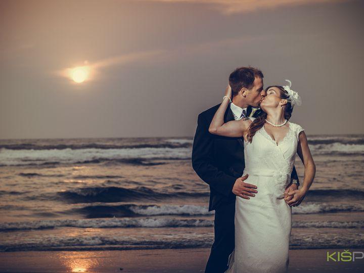 Tmx 1448480501197 Img4683 Portland, OR wedding photography