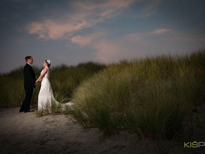Tmx 1448480520045 Img4723 Portland, OR wedding photography