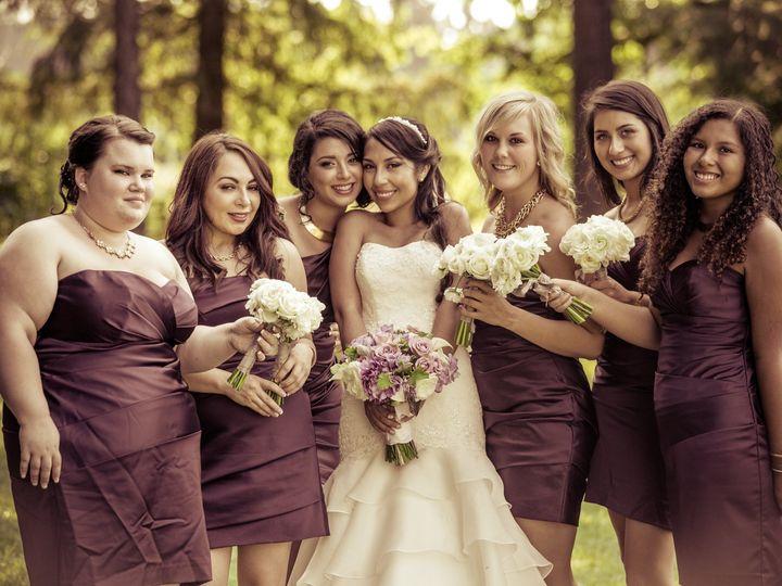 Tmx 1448480629717 435karendanny Jeppersen By Juan Kis Portland, OR wedding photography