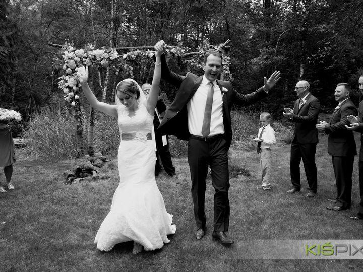 Tmx 1448480845201 Fb052hollie  Vic Marcus By Juan Kis   Kispix Portland, OR wedding photography