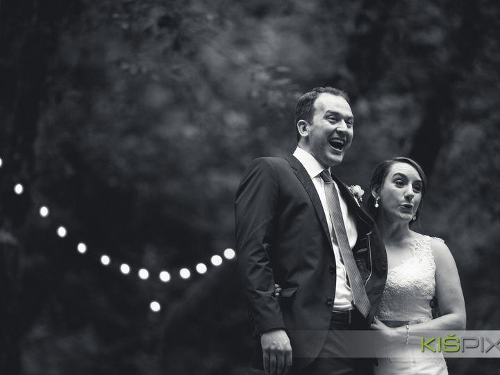 Tmx 1448480857507 Fb063hollie  Vic Marcus By Juan Kis   Kispix Portland, OR wedding photography