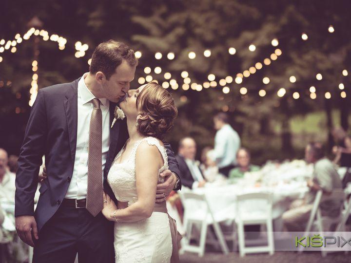 Tmx 1448480869542 Fb065hollie  Vic Marcus By Juan Kis   Kispix Portland, OR wedding photography