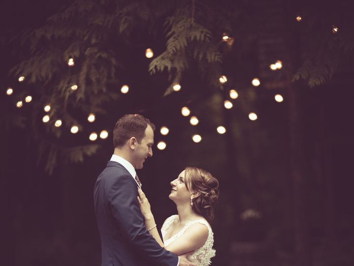 Tmx 1448480881209 Fb072hollie  Vic Marcus By Juan Kis   Kispix Portland, OR wedding photography