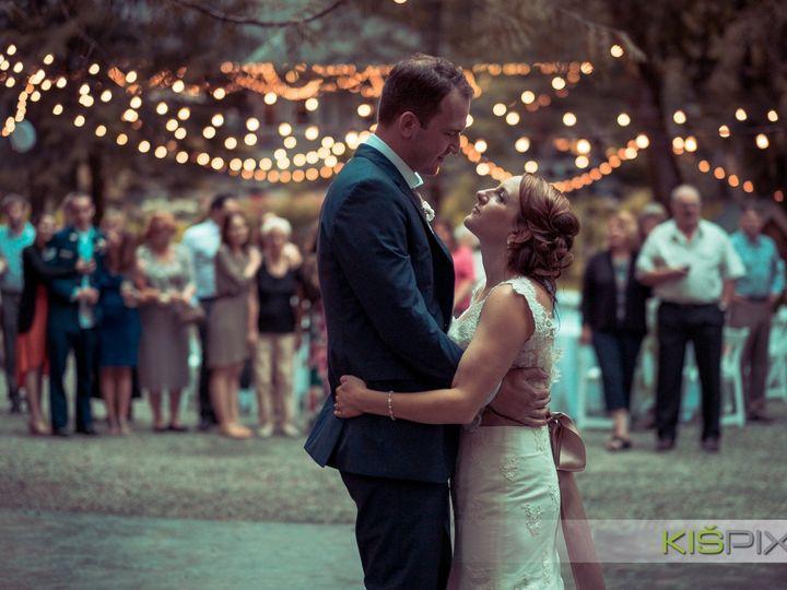 Tmx 1448480895163 Fb089hollie  Vic Marcus By Juan Kis   Kispix Portland, OR wedding photography