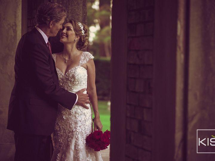 Tmx 1448480993915 Dscf1151 Portland, OR wedding photography