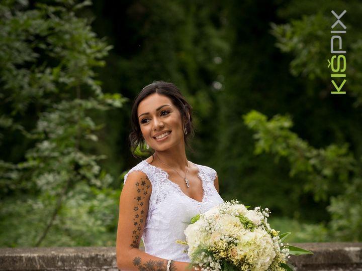 Tmx 1448491888079 Dscf6514 Portland, OR wedding photography