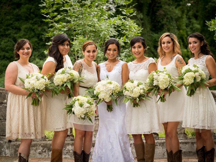 Tmx 1448491909119 Dscf6657 Portland, OR wedding photography
