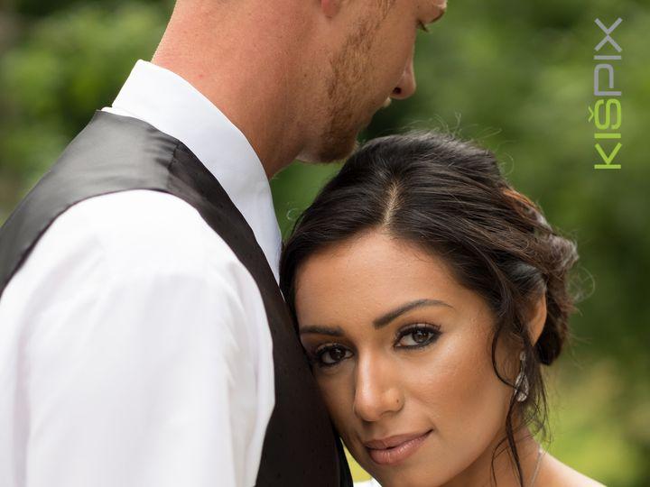 Tmx 1448491921032 Dscf6779 Portland, OR wedding photography