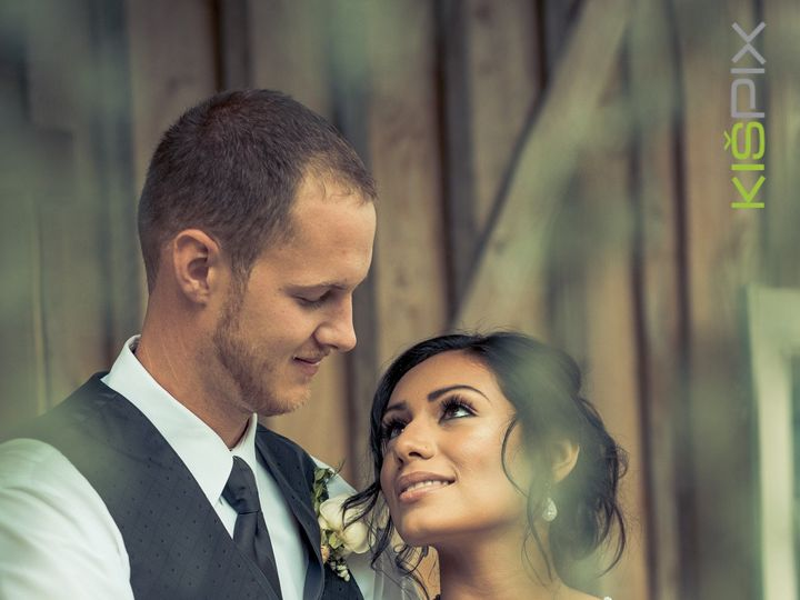 Tmx 1448491943755 Dscf6874 Portland, OR wedding photography