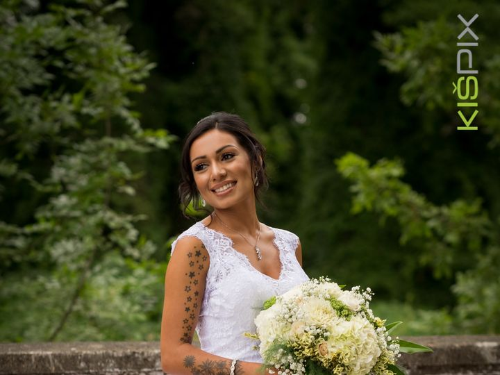 Tmx 1448523861847 Dscf6514 Portland, OR wedding photography