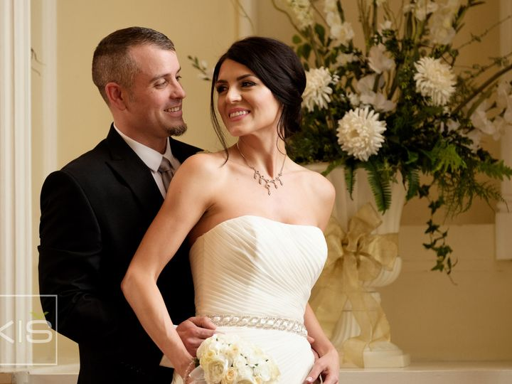 Tmx 1472676147176 Teresapatrickby Juankis077 Portland, OR wedding photography