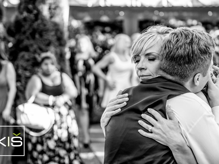 Tmx 1472676264268 X0015895 Portland, OR wedding photography