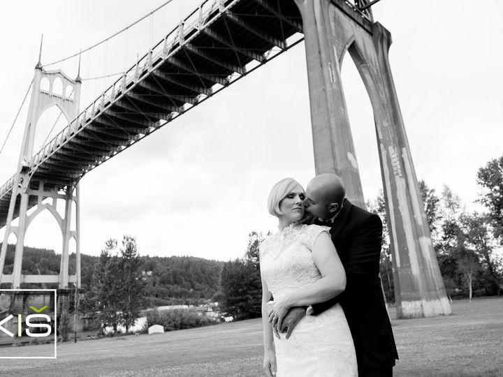 Tmx 1472676421422 0072kaylazach By Juan Kis Portland, OR wedding photography