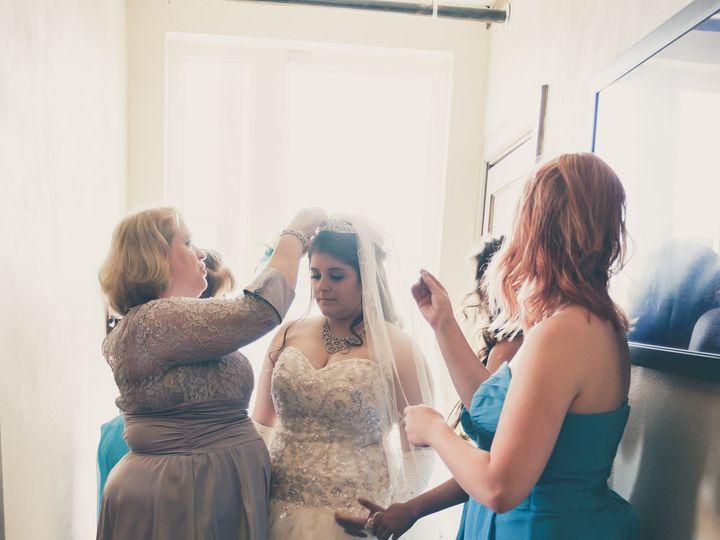 Tmx 1472676585126 X0025512 Portland, OR wedding photography