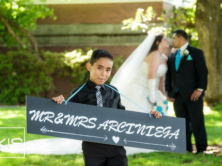Tmx 1472676662200 X0017084 Portland, OR wedding photography
