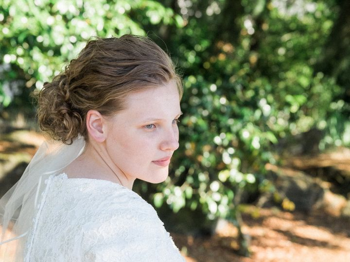 Tmx 1472676752172 X0017385 Portland, OR wedding photography
