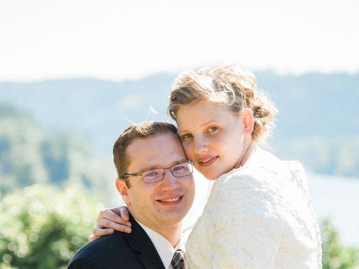 Tmx 1472676753210 X0017493 Portland, OR wedding photography