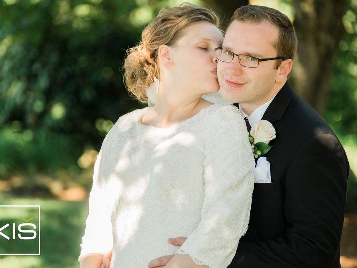 Tmx 1472676762962 X0017574 Portland, OR wedding photography