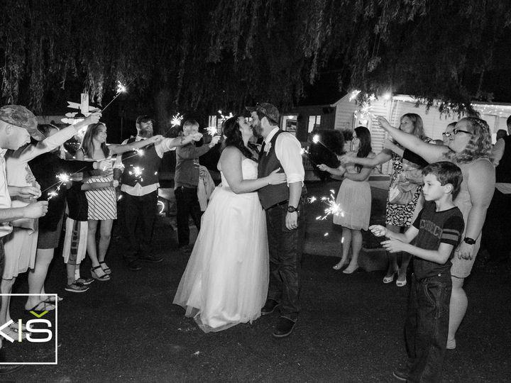 Tmx 1472676935044 X0020305 Portland, OR wedding photography