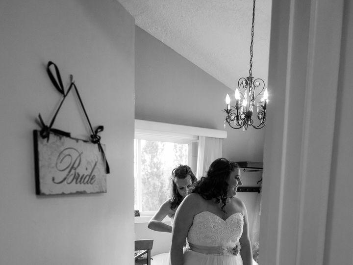 Tmx 1472676948038 X0029323 Portland, OR wedding photography