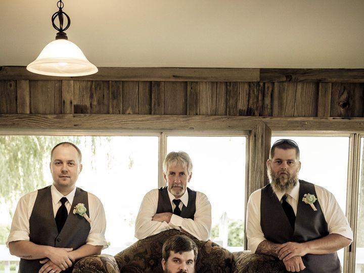 Tmx 1472676959845 X0029774 Portland, OR wedding photography