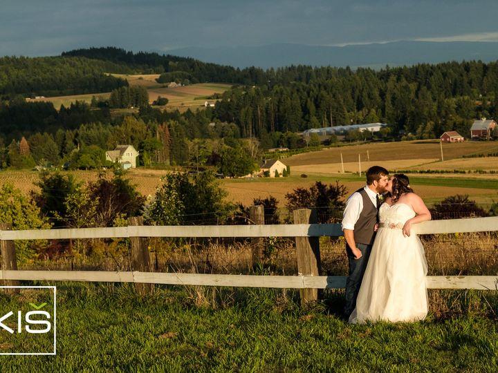 Tmx 1472676971018 X0029996 Portland, OR wedding photography