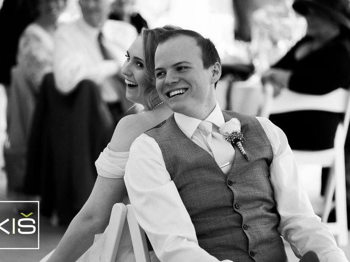 Tmx 1472677115986 X0010460 Portland, OR wedding photography
