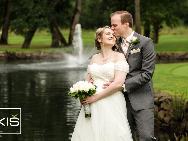 Tmx 1472677130227 X0019640 Portland, OR wedding photography