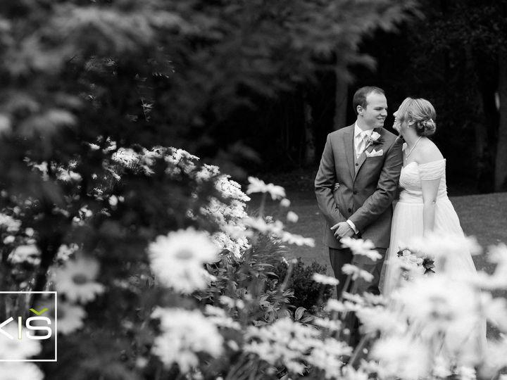 Tmx 1472677139808 X0019681 Portland, OR wedding photography