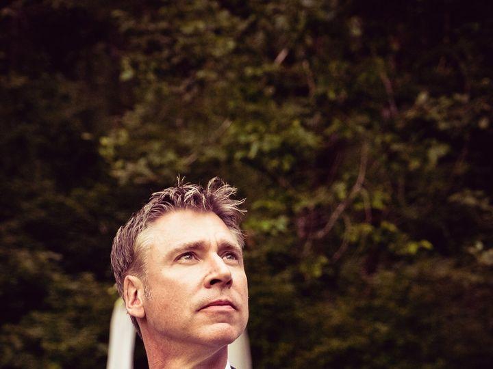 Tmx 1472677627778 0454rachelrich By Juan Kissmall Portland, OR wedding photography