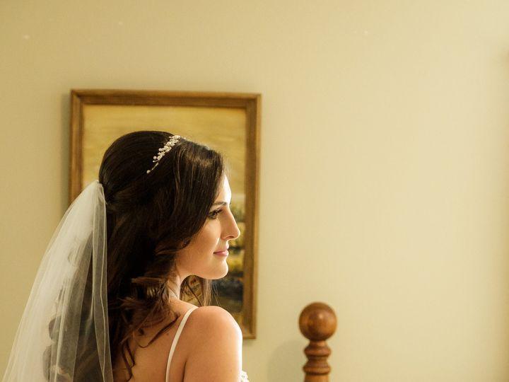 Tmx 1472677821809 0157bethanyjustin By Juan Kissmall Portland, OR wedding photography