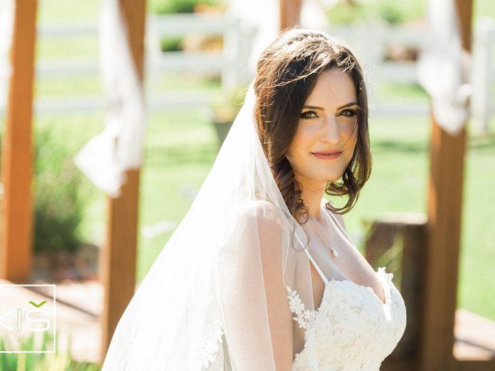 Tmx 1472677822012 0296bethanyjustin By Juan Kissmall Portland, OR wedding photography