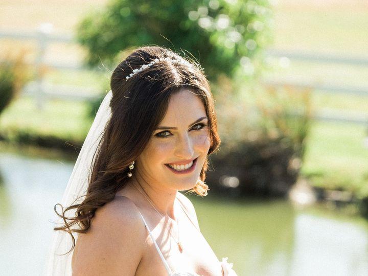 Tmx 1472677832846 0304bethanyjustin By Juan Kissmall Portland, OR wedding photography