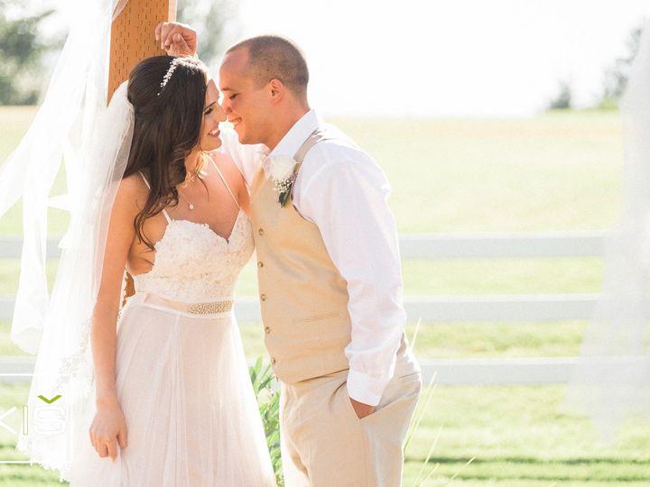 Tmx 1472677844086 0920bethanyjustin By Juan Kissmall Portland, OR wedding photography