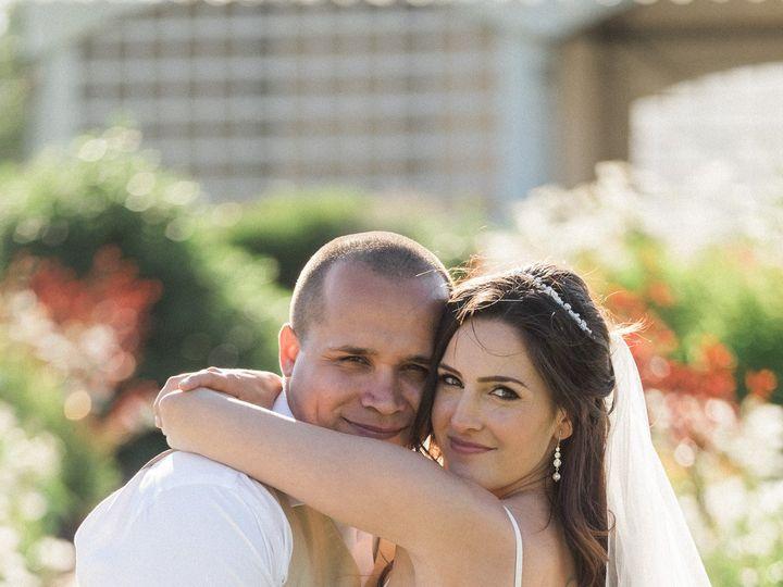 Tmx 1472677856810 1018bethanyjustin By Juan Kissmall Portland, OR wedding photography