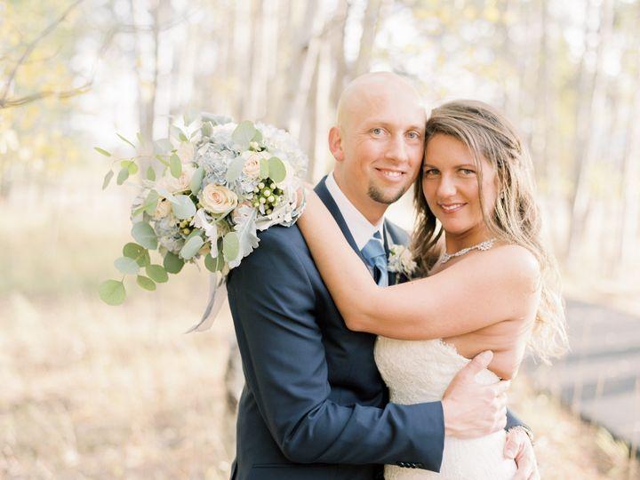 Tmx 1477636257247 504371111101308 R1 006 3 Portland, OR wedding photography