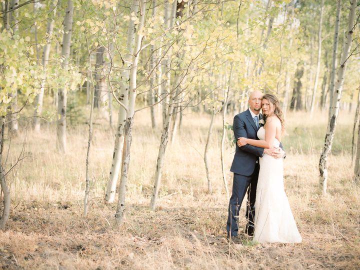 Tmx 1477636257942 504371111101308 R1 008 3 Portland, OR wedding photography