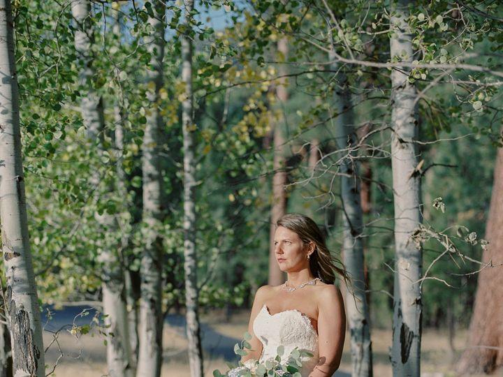 Tmx 1477636272442 504371111101308 R1 010 3 Portland, OR wedding photography