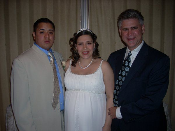 Tmx 1308667837125 DSCN2217 Ardmore wedding officiant