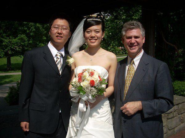 Tmx 1308667928140 DSCN2386 Ardmore wedding officiant